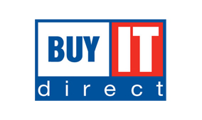 Nieuwe opdrachtgever: Buyitdirect